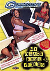 My Black Home Videos 8