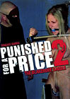 Punished For A Price 2