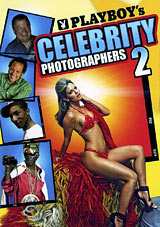Playboy's Celebrity Photographers 2