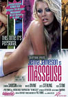 Jenna Jameson Is The Masseuse Bonus Disc: The Masseuse 1990