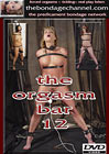 The Orgasm Bar 12