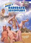 Angels Bareback Adventures