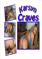 Karsyn Craves