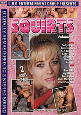 Squirts 4
