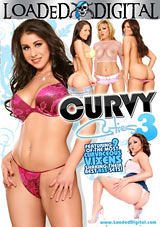 Curvy Cuties 3