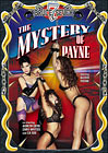 The Mystery Of Payne