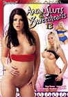 Anal Sluts And Sweethearts 13