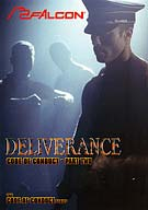 Code Of Conduct 2: Deliverance Director's Cut