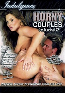 Horny Couples 2