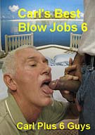 Carl's Best Blowjobs 6