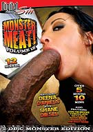 Monster Meat 18