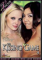 The Kissing Game 4