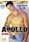 Apollo Sex God