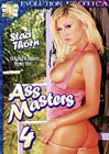 Ass Masters 4