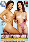 Country Club MILFs
