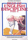 Best Of English Discipline 4
