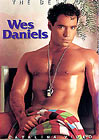 The Best Of Wes Daniels