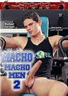 Macho Macho Men 2