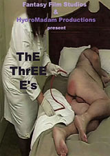 The Three E's
