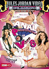 Anal Prostitutes On Video 6