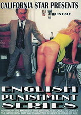 English Punishment Series
