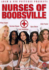 Nurses Of Boobsville