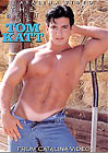 The Best Of Tom Katt
