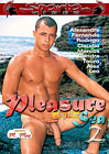 Pleasure By The Sea 2