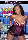 Chocolate Cream Pies 21