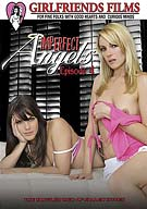 Imperfect Angels 4