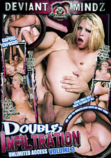 Double Infiltration 3