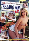 Jim Powers' The Bang Van 12