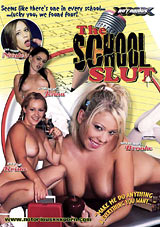 The School Slut