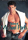 The Best Of Michael Parks