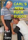 Carl's New Fuck Buddy
