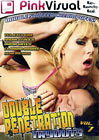 Double Penetration Tryouts 7