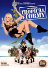 Operation: Tropical Stormy