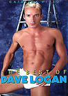 The Best Of Dave Logan