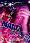 Male Strokers