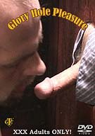 Glory Hole Pleasure
