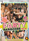 Party Hardcore 16