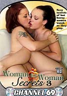 Woman To Woman Secrets 3
