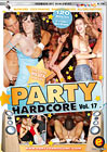 Party Hardcore 17