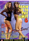 Takin' It To The Limit 6