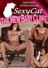The New Baby Clinic