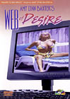 Amy Lynn Baxter's Web Of Desire