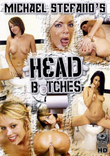 Head Bitches