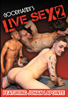 Goodhandy's Live Sex 2