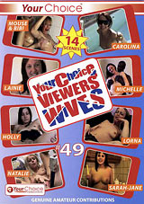 Viewers' Wives 49