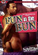 Fun In The Bun
